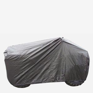 Förvaringskapell Bronco ATV 150D