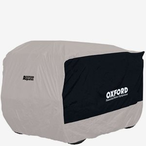 Kapell Oxford Aquatex ATV Large