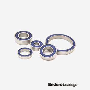 Enduro Bearings Kullager 6905 LLB – EB8050