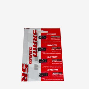 SRAM Kedjelås PowerLock 10 växlar