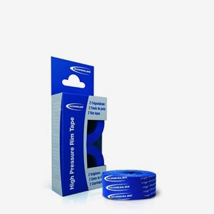 Schwalbe Fälgband High Pressure 18mm