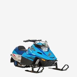 Yamaha SRX 120, 2021