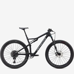 Specialized MTB Epic Expert Carbon EVO, 2020