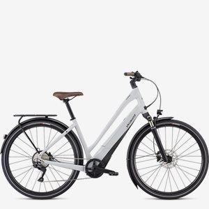 Specialized Elcykel Turbo Como 4.0, 2021