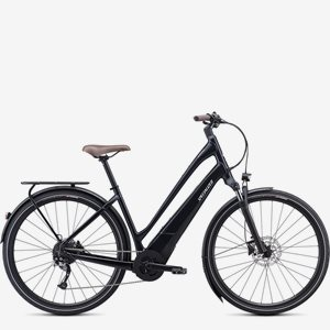 Specialized Elcykel Turbo Como 3.0, 2021