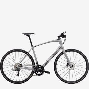Specialized Hybridcykel Sirrus 4.0, 2021