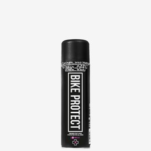 Muc-Off Bike Protect 500ml