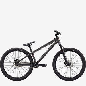 Specialized Dirtcykel P3, 2021