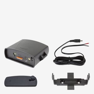 GPS-Tracker Redknows Plus