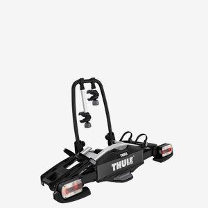 Thule Cykelhållare VeloCompact 2