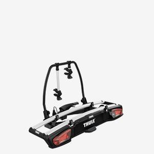 Thule Cykelhållare Velospace XT 2