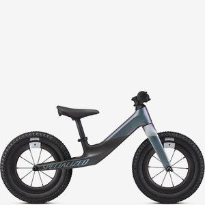 Specialized Balanscykel Hotwalk Carbon