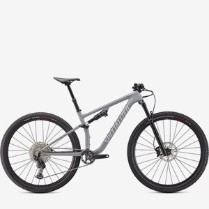 Specialized MTB Epic Evo Carbon, 2021