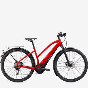 Specialized Elcykel Turbo Vado 6.0, 2021