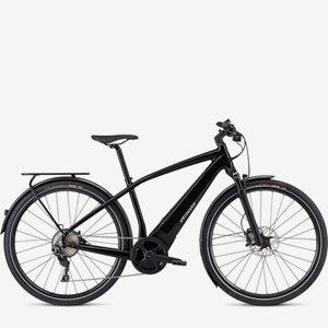 Specialized Elcykel Turbo Vado 5.0, 2021