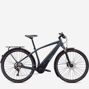 Specialized Elcykel Turbo Vado 4.0, 2021