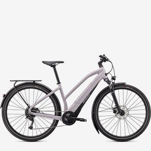 Specialized Elcykel Turbo Vado 3.0, 2021