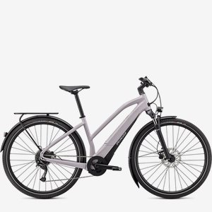 Specialized ElcykelTurbo Vado 3.0, 2021