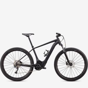 Specialized Elcykel Turbo Levo HT, 2020