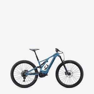 Specialized Elcykel Turbo Levo Comp, 2020