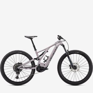 Specialized Elcykel Turbo Levo Clay, 2021