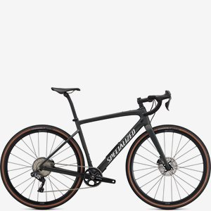 Specialized Gravelbike Diverge Expert Carbon, 2021