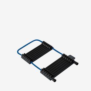 Thule Ramskydd Carbon Frame tor