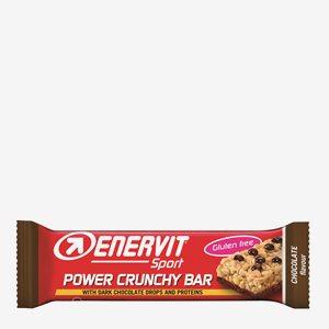 Enervit Sportkaka Power Choklad