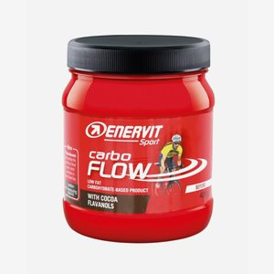 Enervit Sportdryck Carbo Flow