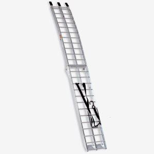 Lastramp Bike-Lift 30,5x226cm