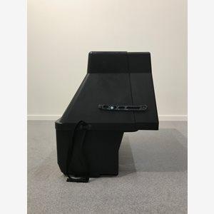 Transportbox Yamaha VK540IV