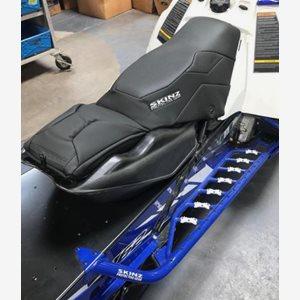 Dyna Skinz Yamaha Sidewinder/Viper Freeride Airframe