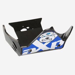 Hasplåt AXP WRF450 2012-16