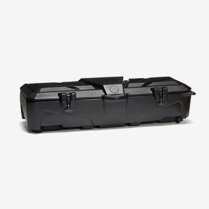Förvaringsbox Yamaha Grizzly/Kodiak 700 Bak