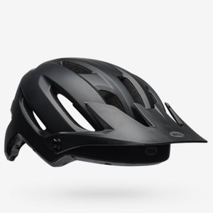 Bell Cykelhjälm 4Forty Mips Svart