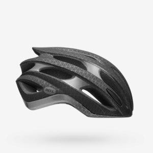 Bell Cykelhjälm Formula Mips