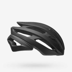 Cykelhjälm Bell Stratus MIPS Matte Black