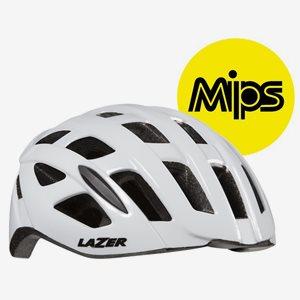 Lazer Cykelhjälm Tonic Mips