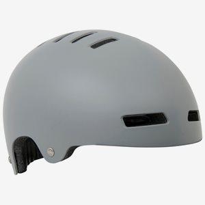 Cykelhjälm Lazer One+ Grey
