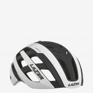 Cykelhjälm Lazer Century MIPS White
