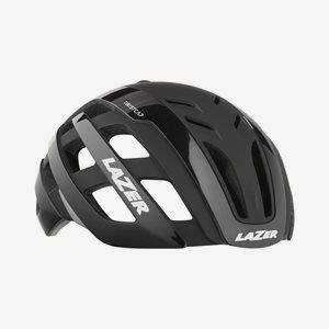 Cykelhjälm Lazer Century MIPS Black