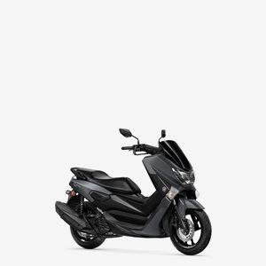 Yamaha NMAX 155, 2020