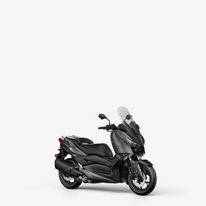 Yamaha X-MAX 300, 2020