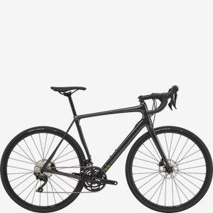 Cannondale Racercykel Synapse Carbon Disc 105, 2021