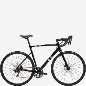 Cannondale Racercykel CAAD13 Disc 105, 2021