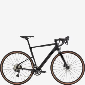 Cannondale Gravelbike Topstone Carbon 5, 2021