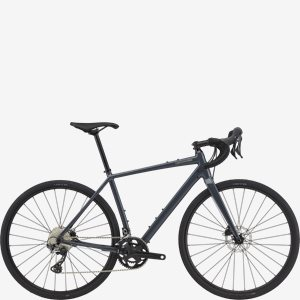 Cannondale Gravelbike Topstone 1, 2021