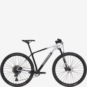 Cannondale MTB F-Si Carbon 5, 2021