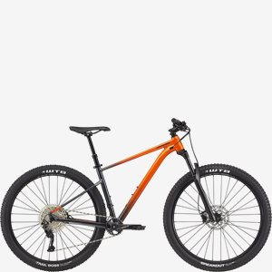 Cannondale MTB Trail 3 SE 29, 2021