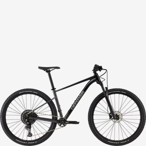 Cannondale MTB Trail 3 SL 29, 2021